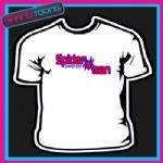 SPIDERMAN RETRO COOL FUNKY NEW DESIGN SLOGAN TSHIRT